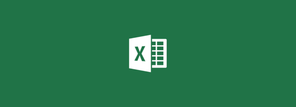 Microsoft Adds Support for JavaScript Functions in Excel