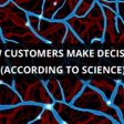 Your customers are irrational; here's how your marketing should catch up (according to science)