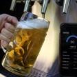 De Kegtron is een onmisbare slimme gadget voor elke bierliefhebber