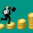 Drie manieren waarop Bitcoin weer gaat stijgen