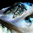 Why Mars is not a priority for space exploration