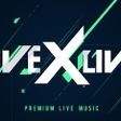 LiveXLive Launches OTT Streaming App on Roku, Amazon Fire TV, Apple TV Devices