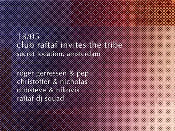 Club Raftaf