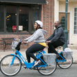 Bike Share in the U.S.: 2017 - National Association of City Transportation Officials