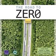 The Road to Zero: Executive Summary: A Vision for Achieving Zero Roadway Deaths by 2050 | RAND