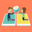 Tips for the Sales to Customer Success handoff - The Front Blog