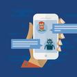 Value of AI in Customer Service | SaleMove Blog