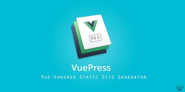 VuePress: What is it and Why it is a great tool to use