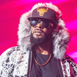 Spotify Removes R. Kelly From Playlists, Citing Hateful Conduct Policy