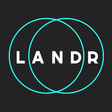 LANDR Adds Royalty Free Samples From Dirty Projectors, More