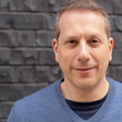 SoundCloud Appoints Mark Eisenberg SVP of Content Partnerships