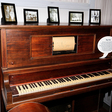 From Player Pianos to Paper Notices: A Modern Update to Music Licensing Is Long Overdue