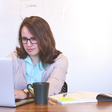 Here's what I learned in years of working with virtual assistants