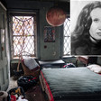 This late actress had the best rent deal in NYC