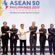 Southeast Asian digital economy emerges as a beacon for investors | Asia Times