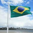 Brazil's tech startups begin to expand globally – TechCrunch