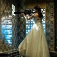 Vijf Zuid-Koreaanse actiefilms die je gezien moet hebben