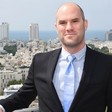 Israeli Tech Communities Serve as Gateway to Local IndustryCtech -