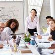 Boosting The Entrepreneurial Ecosystem -Alan Rosling - BW Businessworld