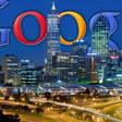 Tech start-ups call on WA to 'think beyond Google'