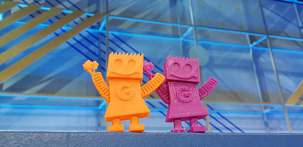 Two Google I/O Sessions On Search & SEO You Should Watch