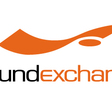 SoundExchange Launches Music Data Exchange To Connect Label, Publisher Metadata