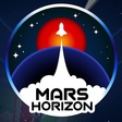 Space agency management game Mars Horizon announced
