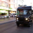 UPS Eyeing Sunday Delivery Service?