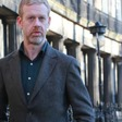 Comment: Entrepreneurs creating impact as well as income - The Scotsman