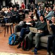 How Meetups are spurring innovation in Milwaukee's tech scene