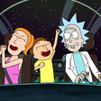 'Rick and Morty' Scores Massive 70-Episode Renewal