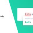 #tooloftheweek: Grammarly