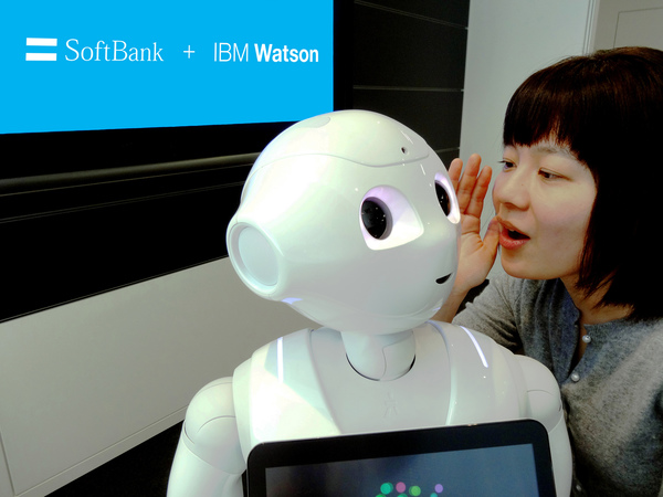 Let's Not (Accidentally) Build Depressed Robots