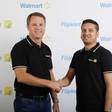 Why Walmart bought India's Flipkart, explained in five charts - Recode
