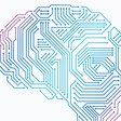 Microsoft Charts Its Own Path on Artificial Intelligence | WIRED