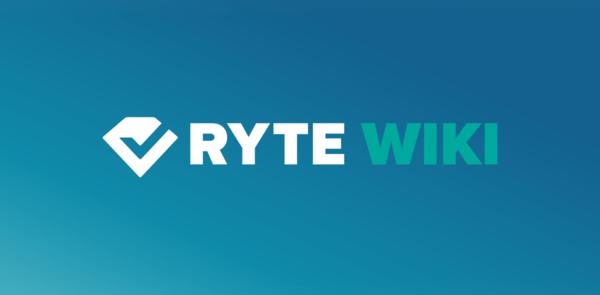 Ryte Wiki - The Digital Marketing Wiki