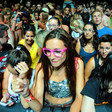Ticketmaster to trial facial recognition technology at live venues