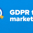 GDPR for Marketing: The Definitive Guide for 2018