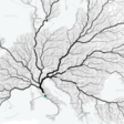 An Interactive Map Shows Just How Many Roads Actually Lead to Rome