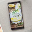 Nokia 7 Plus review: budgetvlaggenschip raakt juiste snaar