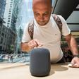 Pas op: muziek kan geheime opdrachten voor Alexa en Siri bevatten