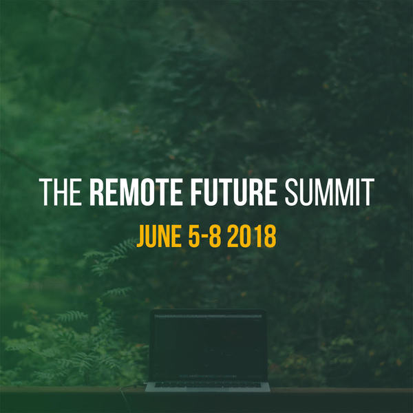 https://remote-future.com/