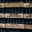The Westvleteren Hacker