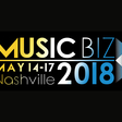 Music Modernization Act, Digital Rights Issues Take Center Stage At Music Biz 2018