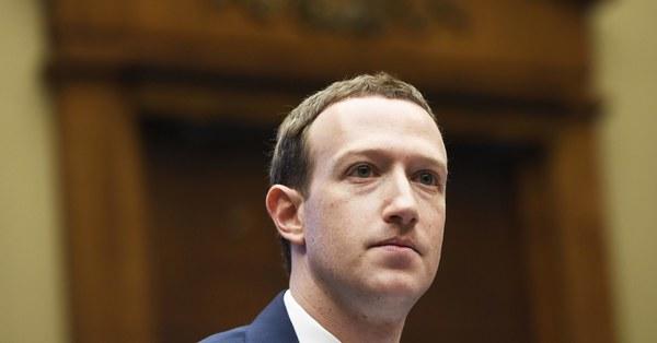 Zuckerberg: It Will Take 3 Years to Fix Facebook
