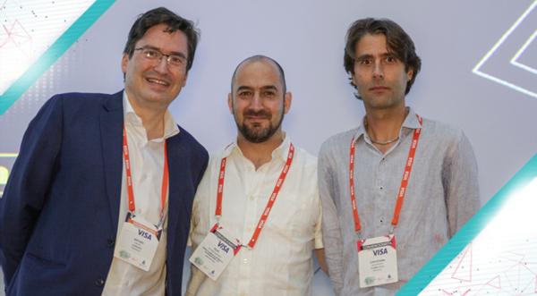 Colombia Fintech se suma a la iniciativa de Fintegración de Asobancaria y la CCIT