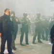 Police raid Georgian nightclubs Bassiani and Café Gallery, arrest Bassiani owners