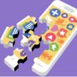 Facebook leert tieners over gevaren en datagebruik met Jeugdportal