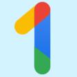 Google One: Google Drive wordt goedkoper en veelzijdiger