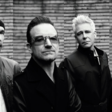 SiriusXM Books U2 to Perform Invite-Only Concert at New York's Apollo Theater